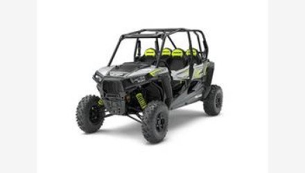 2018 Polaris RZR S4 900 for sale 200659054